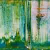 SOLD - Spring Showers by Nestor Toro