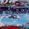 Through Ice by Nestor Toro
