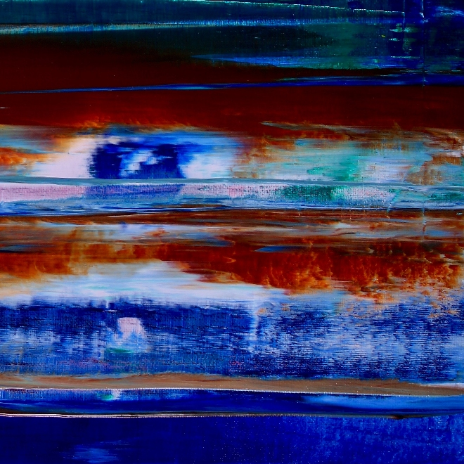 DETAIL- DETAIL- ROOM View - Reflejo infinito (Azulejos) by Nestor Toro 2019