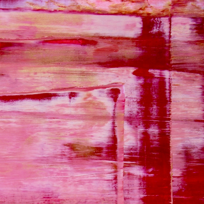 DETAIL- Coral Spectra by Nestor Toro 2019 Los Angeles