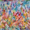 Full Image - Emotional Puzzle Nestor Toro in Los Angeles