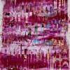 Full Dreams - Dreams in Pink by Nestor Toro - Los Angeles