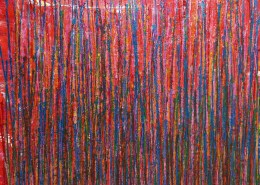 SOLD - Daring Natural Synergy 3 (2020) by Nestor Toro