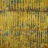 SOLD - Through Golden Arches (2020) by Nestor Toro