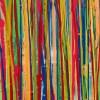 SOLD / Daydream Panorama (Natures Imagery) 30 (2021) / Artist: Nestor Toro