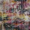 Walking In My Sleep (2021) / Detail / Artist: Nestor Toro