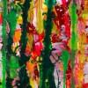 Daydream Panorama (Natures Imagery) 35 (2021) / Detail / Artist: Nestor Toro