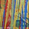 Daydream panorama (Natures Imagery) 40 (2021) / Signature / Artist: Nestor Toro