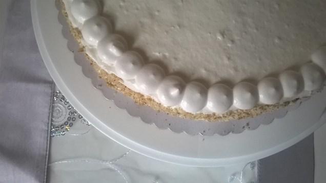 tricolore-torta-6