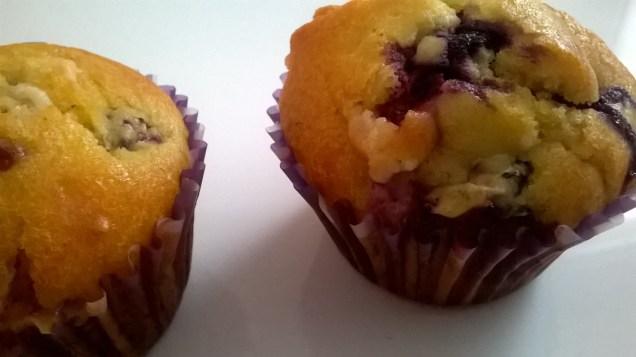muffini-sa-kupinama-1