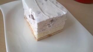 stracciatella-griz-kocke-5