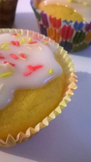 muffini s limunom (2)