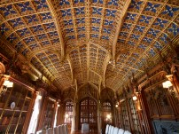 Taymouth-Castle-2