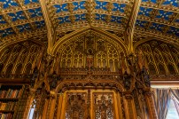 Taymouth Castle (56)