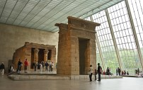 1-temple-of-dendur_650