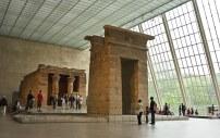 1-temple-of-dendur_650