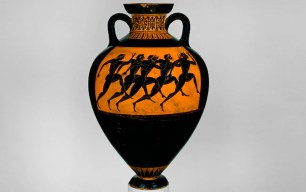 6-greek-vase_650