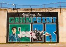 welcome-to-greenpoint