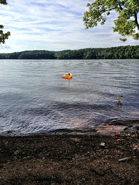lake-will