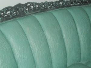 painted sofa and wandawega 007