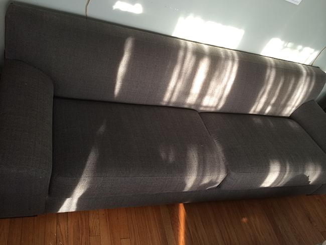 room-and-board-sofa
