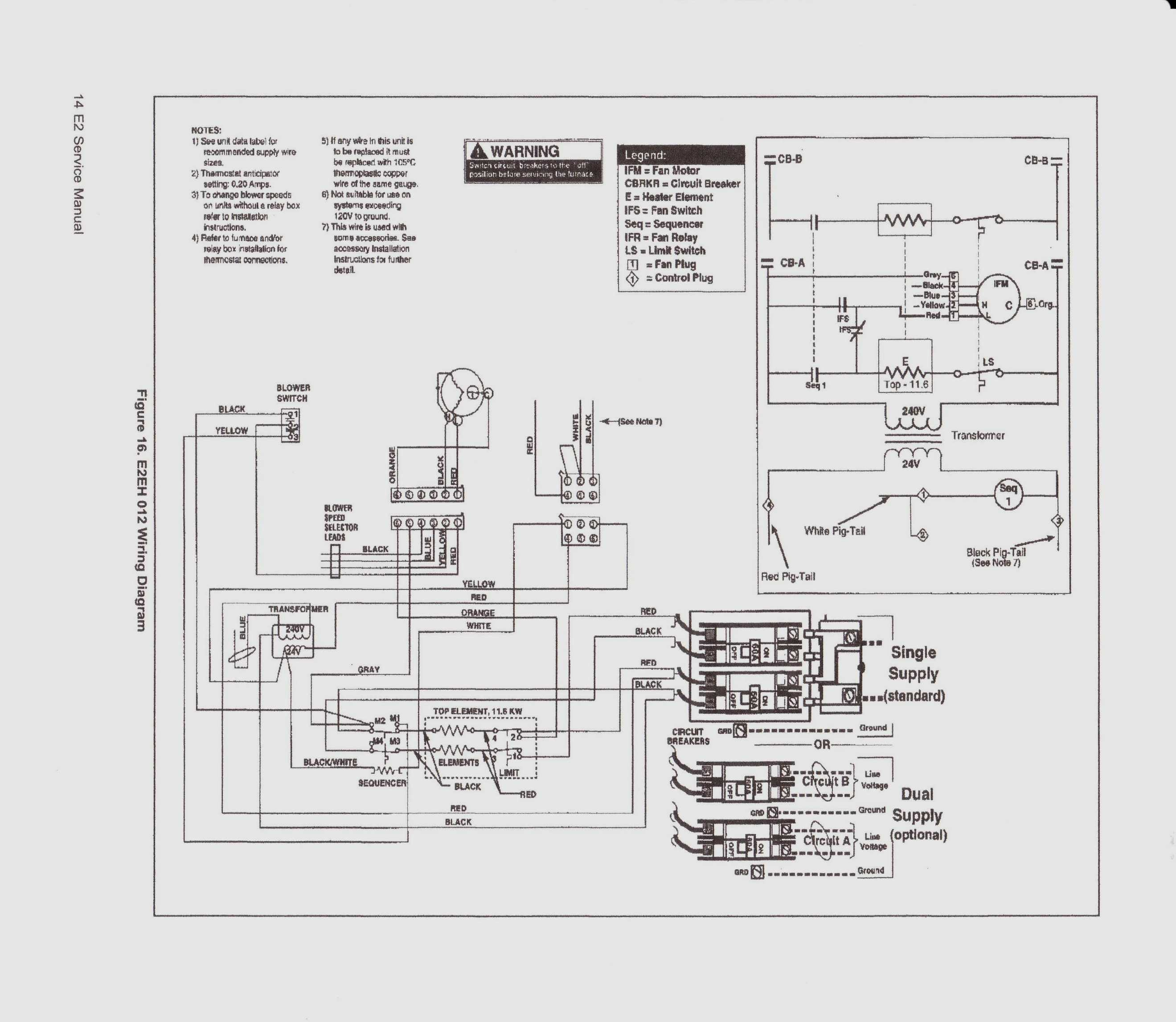 wiring diagram for nest 2 thermostat with rheem heat pump