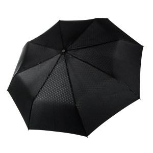 Vyriškas skėtis Doppler Fiber Magic Premium, išskleistas