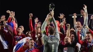 Srbija-Brazil3