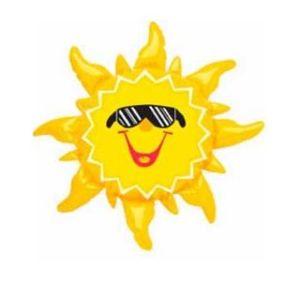 sunce-ljeto-akcijaaaa!!!