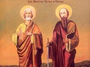 Sv.-apostoli-Petar-i-Pavle (1)