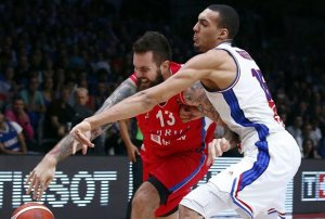 srbija-francuska-evrobasket-foto-reuters-1442752151-745027