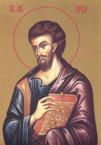 Sveti-Luka