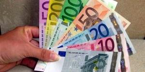 evro-evri-novac-valuta-tanjug-ap-fabian-bimmer-jpg_660x330