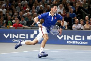 novak-dokovic-pariz-foto-reuters-1446996620-780243