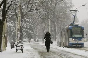 prava-zima-dolazi-za-vikend-u-vukovaru-palo-30-cm-snijega-900x600-20110208-20110225145029-99bba03d5c1c6cf5e7a76c5a2fc00382