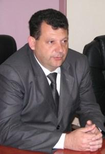 Nenad Beserovac