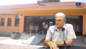 SLobodan Djurkovic