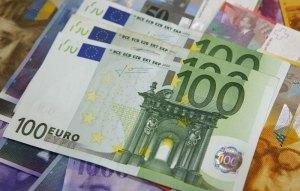 evro_160109_173802