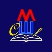 macvanska-logo