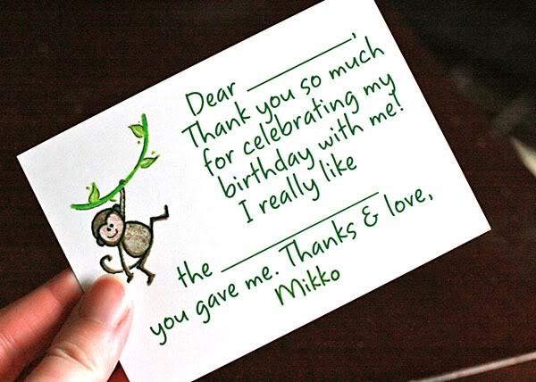 رسالة شكر وتقدير للمعلمة بالانجليزي