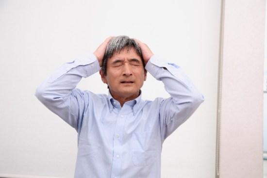 過敏性腸症候群ガス型の薬はどんな物なのか?その怖さと注意点について
