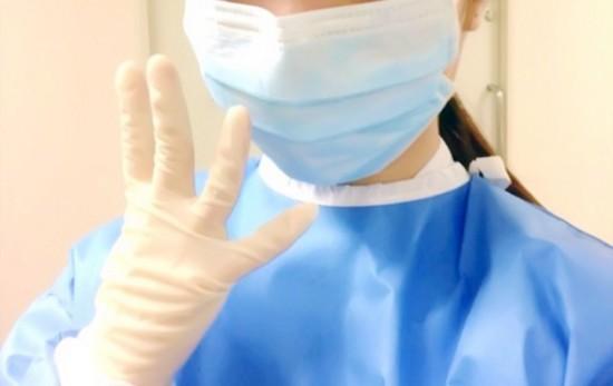 軟便の繰り返し、どんな便の状態によっては病院に行くべき?