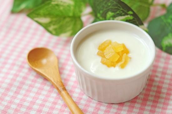 ヨーグルトが食べられない人は、乳酸菌をどう増やす?