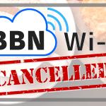 BBN Wi-Fi(BBNワイファイ)の解約方法・解約する時の注意点まとめ