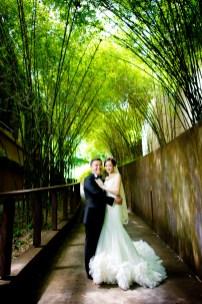 Thailand Phuket Pre-Wedding Engagement - Thailand Wedding Photographer