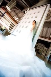Thailand Wedding Photographer - Pre-Wedding at Anantara Hua Hin Resort and Spa