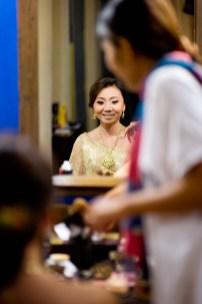 Thailand Wedding Photographer - Wedding - Baan Talay Dao HuaHin Thailand
