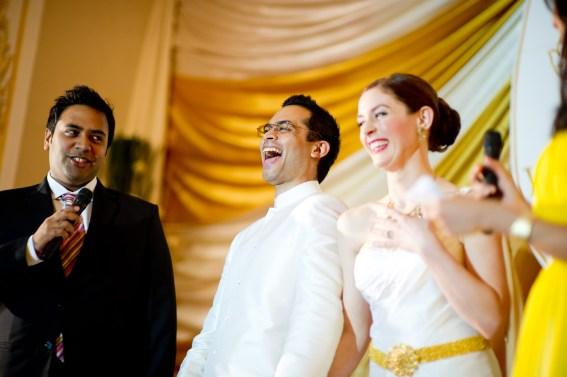 Thailand Wedding Photographer - Wedding - Bangkok Thailand