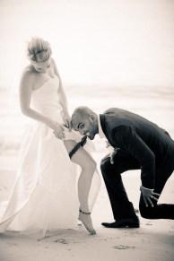 Thailand Wedding Photographer - Wedding - Faraway Wedding Villa Koh Samui Thailand