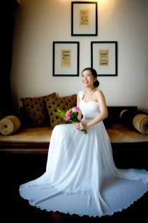 Thailand Wedding Photographer - Pre-Wedding - KhaoLak Thailand